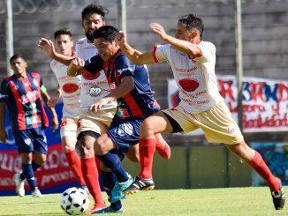 Foto: Realidad Deportiva